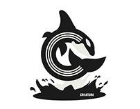 Creature: Orca