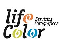 Life Color Servicios Fotográficos