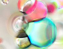 Microbubbles