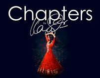 Chapters by Kausar