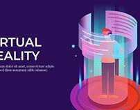 virtual-reality-illustration