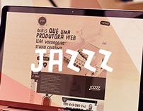 Site - Jazzz