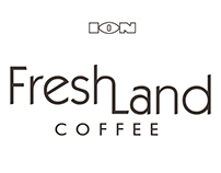 FreshLand Coffee_Packaging Design