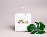 Identidad, corporativa, Impresos, branding.