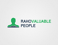 RAHOVALUABLE PEOPLE