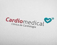 Cardiomedical