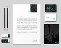NIJF (Norwegian Sports Law Association)