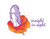 Insight In Sight