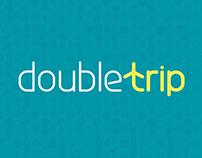 Double trip site