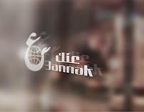 logo 3annak