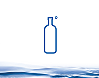 Absolut Cooling Logo