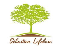 Sébastien Lefevbre