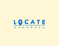 Locate Arkansas Apparel