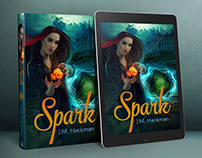 Book covers with L2L2 Publishing, LLC