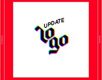 Brandmarks & Symbols 2009 — 2018