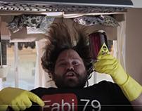 Fabi79 - Speedy