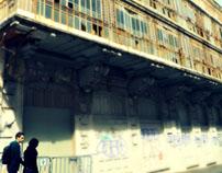 Walking_