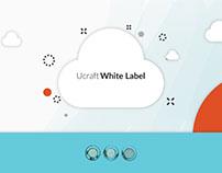 Explainer Video   Ucraft White Label