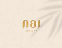 nai Jewelry