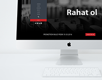 Technol Website