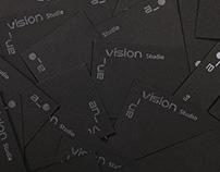 an_Vision design | 景安設計有限公司