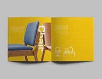 Almutlag Furniture 2016 Products Catalog