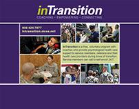 inTransition Exhibit Display