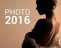 PHOTO 2016