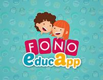 FonoEducApp