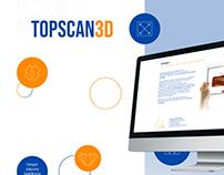TopScan3D