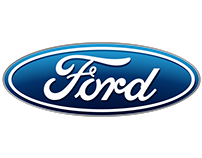Ford Parts - Presentation Creative