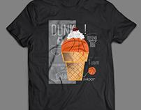 Phoenix SUNS Merchandise