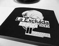 Libro negro