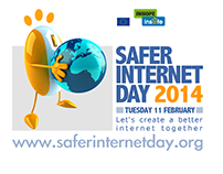 Online Safety Project, 2014