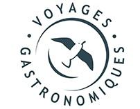 Voyages Gastronomiques