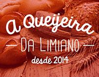 A Queijeira - Limiano