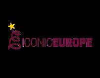IconicEurope Logo