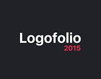 58 Logos. 3 years.
