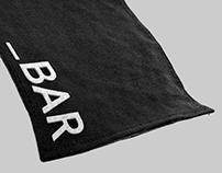 _BAR corporate