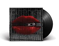 Outspoken Album