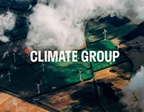 The Climate Group