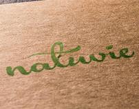 Natuvie - 2015