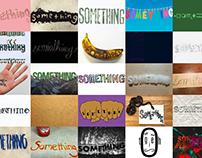 Emily Johnson | Make Something