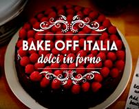 Bake Off Italia 3