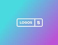 Logos 5 - 2017.