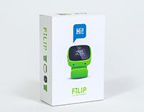 // FiLIP Technologies