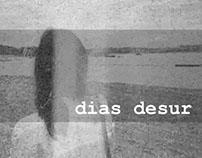 DiasDesur