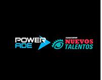 El ojo de Iberoamérica - Short List / Nuevos Talentos