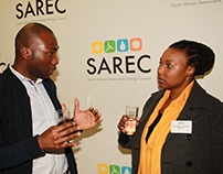 The South African Renewable Energy Council