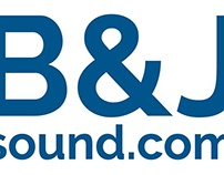 BandJSound.com